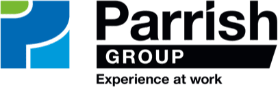 parrish group logo
