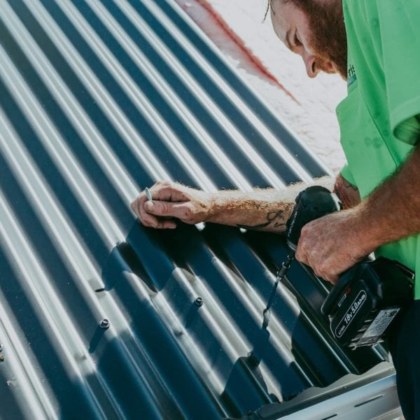 roofing Nowra