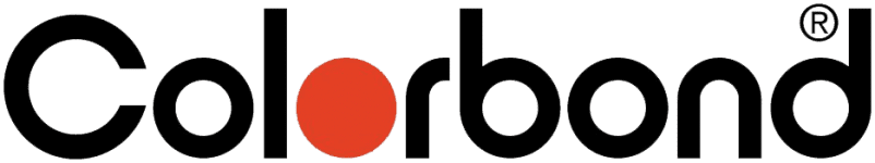 Logo: Colorbond roofing