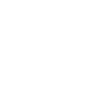 Serving the Shoalhaven