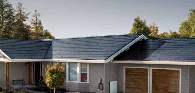 Which roofing material to choose?